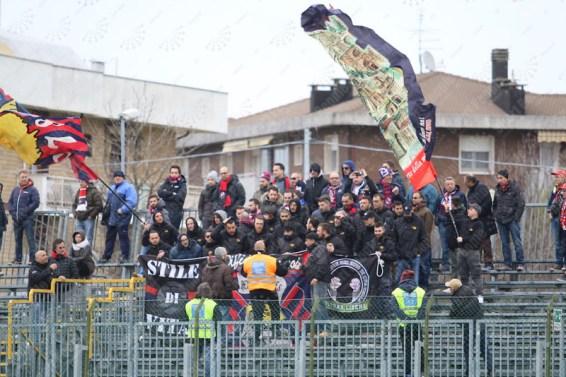 Santarcangelo-L-Aquila-Lega-Pro-2015-16-10