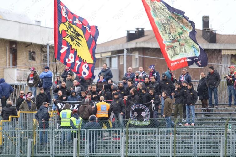 Santarcangelo-L-Aquila-Lega-Pro-2015-16-12