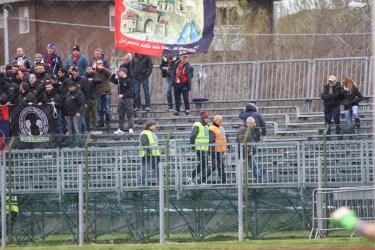 Santarcangelo-L-Aquila-Lega-Pro-2015-16-13
