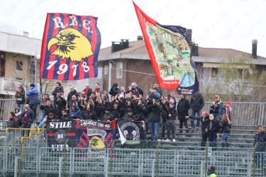 Santarcangelo-L-Aquila-Lega-Pro-2015-16-14