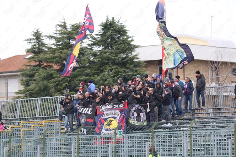 Santarcangelo-L-Aquila-Lega-Pro-2015-16-20