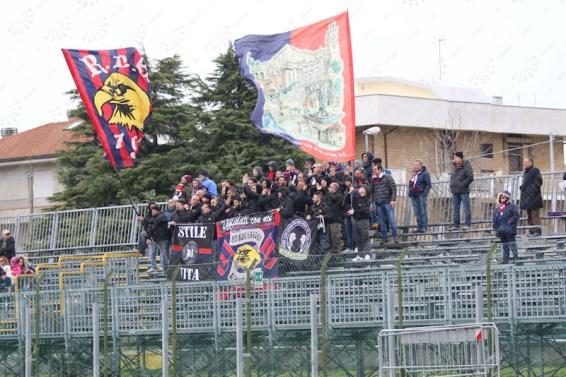 Santarcangelo-L-Aquila-Lega-Pro-2015-16-22