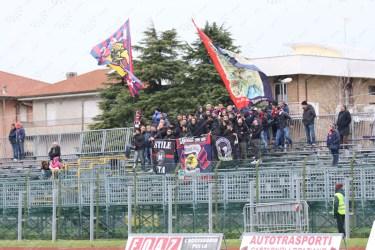 Santarcangelo-L-Aquila-Lega-Pro-2015-16-24
