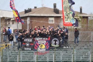 Santarcangelo-L-Aquila-Lega-Pro-2015-16-25