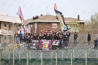 Santarcangelo-L-Aquila-Lega-Pro-2015-16-26