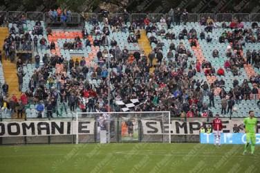Siena-Spal-Lega-Pro-2015-16-07