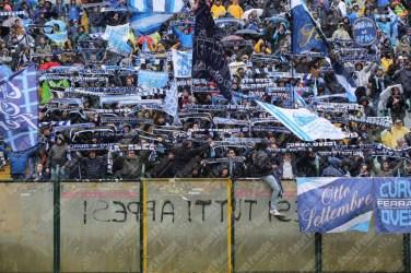 Siena-Spal-Lega-Pro-2015-16-09