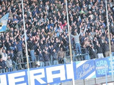 Spal-Savona-Lega-Pro-2015-16-05