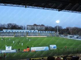 Spal-Savona-Lega-Pro-2015-16-10