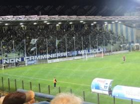 Spal-Savona-Lega-Pro-2015-16-11