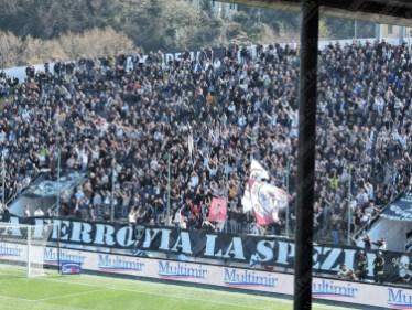 Spezia-Trapani-Serie-B-2015-16-08