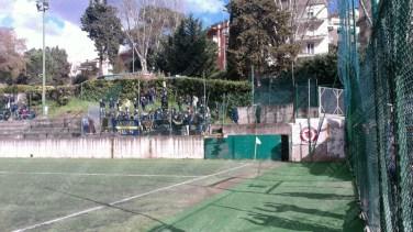 Trastevere-Viterbese-Serie-D-2015-16-02