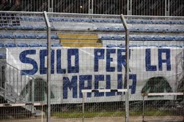 Tuttocuoio-Ancona-Lega-Pro-2015-16-02