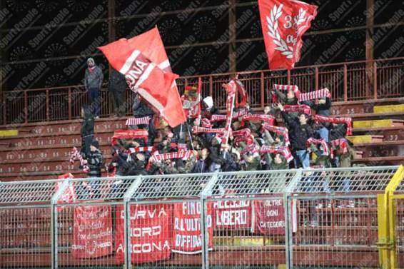 Tuttocuoio-Ancona-Lega-Pro-2015-16-08
