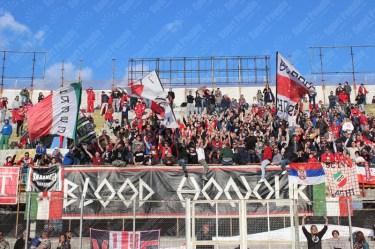 Varese-Vittuone-Eccellenza-Lombarda-2015-16-08