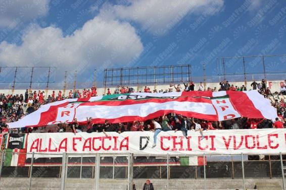 Varese-Vittuone-Eccellenza-Lombarda-2015-16-17