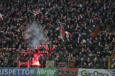 Vicenza-Pro-Vercelli-Serie-B-2015-16-14