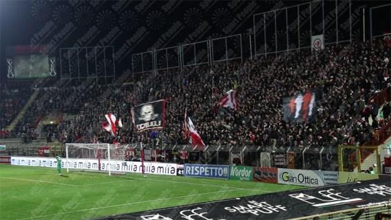 Vicenza-Pro-Vercelli-Serie-B-2015-16-18