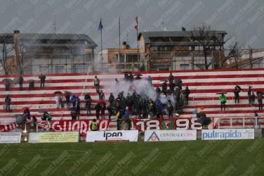 Vis-Pesaro-Avezzano-Serie-D-2015-16-06