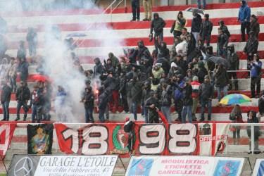 Vis-Pesaro-Avezzano-Serie-D-2015-16-19