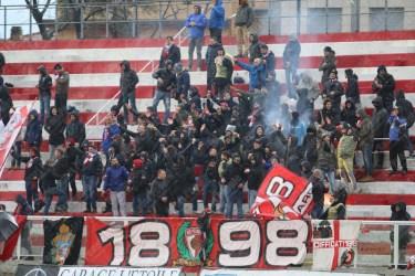 Vis-Pesaro-Avezzano-Serie-D-2015-16-24
