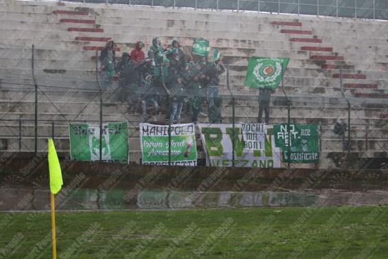 Vis-Pesaro-Avezzano-Serie-D-2015-16-32
