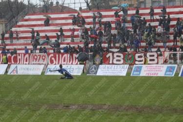Vis-Pesaro-Avezzano-Serie-D-2015-16-35