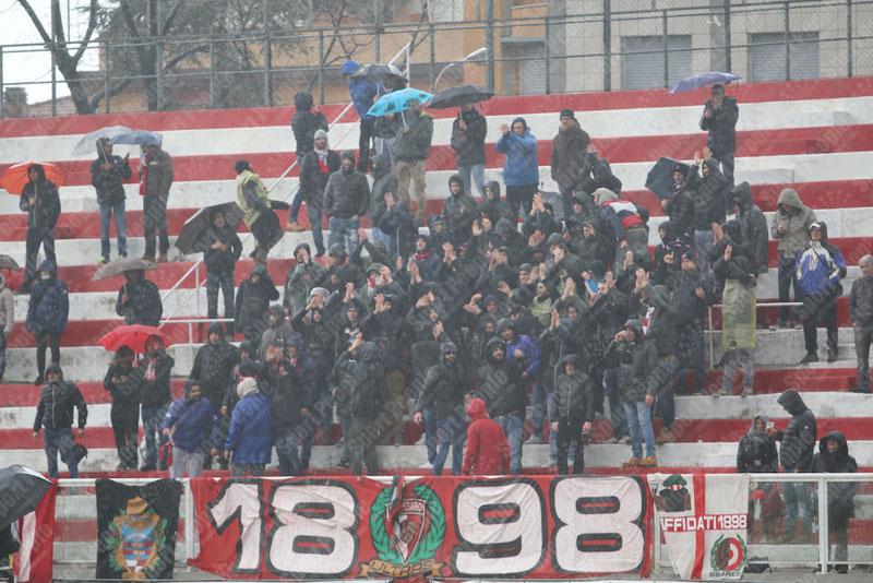 Vis-Pesaro-Avezzano-Serie-D-2015-16-37