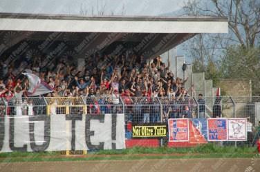 Afragolese-Alfaterna-Promozione-Campana-2015-16-05