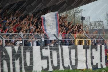 Afragolese-Alfaterna-Promozione-Campana-2015-16-06