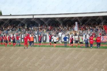 Afragolese-Alfaterna-Promozione-Campana-2015-16-13