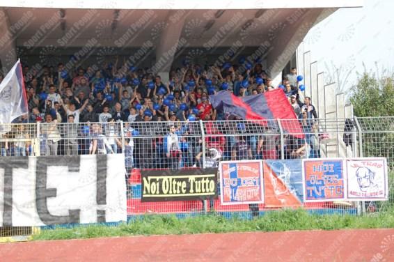 Afragolese-Alfaterna-Promozione-Campana-2015-16-15