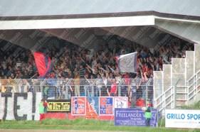 Afragolese-Alfaterna-Promozione-Campana-2015-16-18