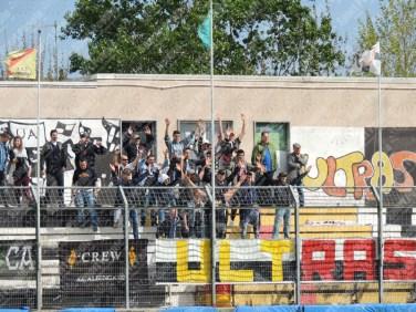Albenga-Albissola-Promozione-Ligure-2015-16-05