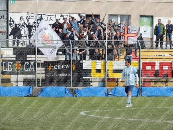 Albenga-Albissola-Promozione-Ligure-2015-16-10
