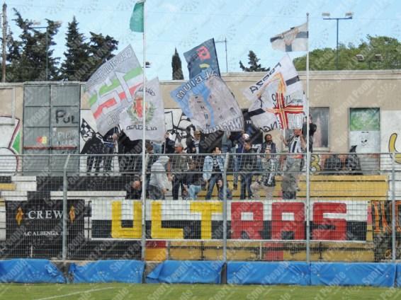 Albenga-Albissola-Promozione-Ligure-2015-16-11