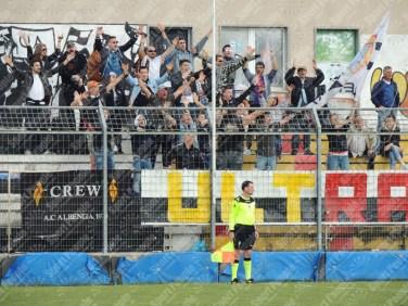 Albenga-Albissola-Promozione-Ligure-2015-16-13