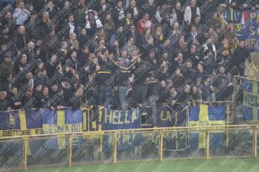 Bologna-Atalanta-Serie-A-2015-16-07