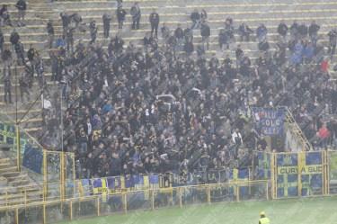 Bologna-Atalanta-Serie-A-2015-16-08