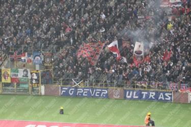 Bologna-Atalanta-Serie-A-2015-16-09