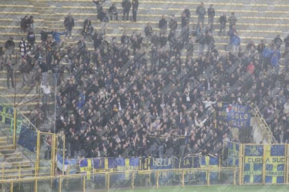 Bologna-Atalanta-Serie-A-2015-16-12