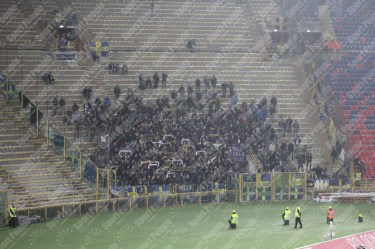 Bologna-Atalanta-Serie-A-2015-16-14