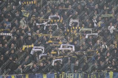 Bologna-Atalanta-Serie-A-2015-16-17