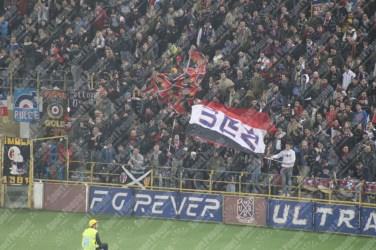 Bologna-Atalanta-Serie-A-2015-16-18