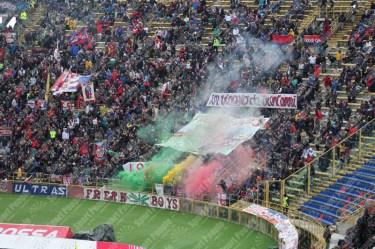 Bologna-Genoa-Serie-A-2015-16-03