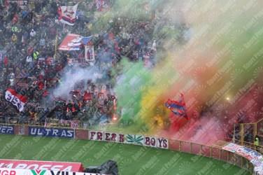 Bologna-Genoa-Serie-A-2015-16-05