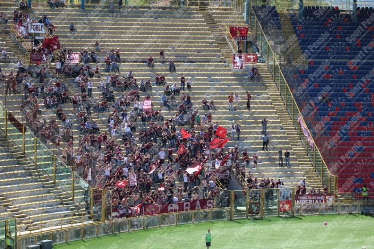 Bologna-Torino-Serie-A-2015-16-01