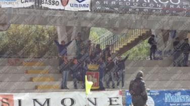Campobasso-Giulianova-Serie-D-2015-16-01