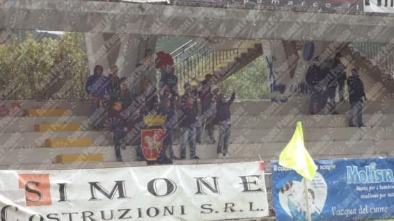 Campobasso-Giulianova-Serie-D-2015-16-06