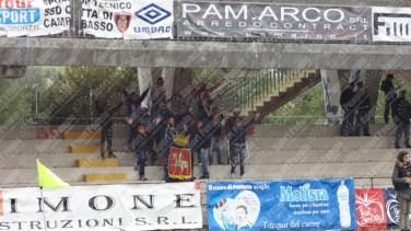 Campobasso-Giulianova-Serie-D-2015-16-11